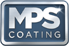 MPS COATING AB